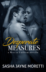 desperate-measures-final-cover
